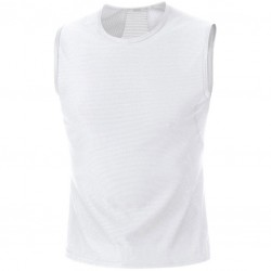 Base Layer Singlet