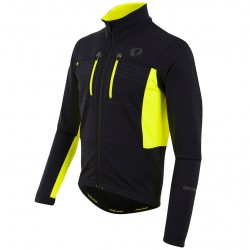 Elite escape softshell