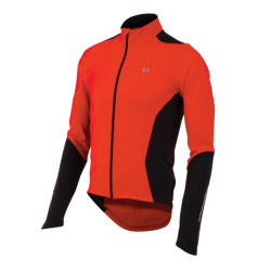 Zateplený dres Select thermal jersey