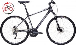 Maxbike Tuira cross