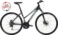 Maxbike Aven Lady cross