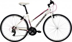 Maxbike Lakone Lady cross