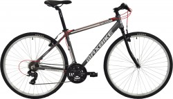 Maxbike Lakone Cross