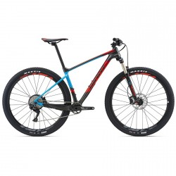 XTC Advanced 29er3