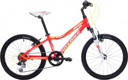 Maxbike Junior SF