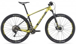 XTC Advenced 29 er 2