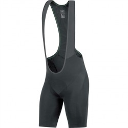 Element Bibtights short+-black
