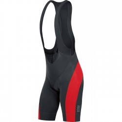 GORE Power Bibtights short