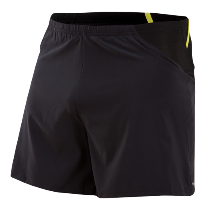 Fly endurance short